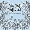 The Mild Millennial | Christianity