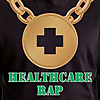 Healthcare Rap