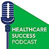 Healthcare Success
