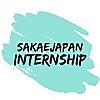 Sakae Japan Internship Program