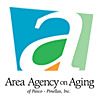 Area Agency on Aging of Pasco-Pinellas, Inc.