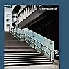 SBC Skateboard Magazine