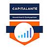Capitalante.com