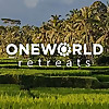 Oneworld Retreats Blog | Yoga Travel Blog