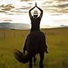 Big Sky Yoga Retreats Blog