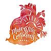 Mauritius Conscious | Tailor-made holidays in Mauritius