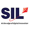 SIL | Mauritius & Africa eGov, ERP, CRM, DMS, Payroll.