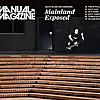 Manual Magazine