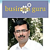 Business Guru | Business Development Company, Outsourcing Partner