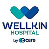 Wellkin Hospital | The Largest Private Hospital of Mauritius