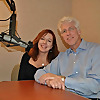 Johns Hopkins Medicine Podcasts