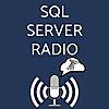 SQL Server Radio