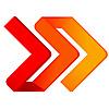 SQL Player   Ask SQL Family Podcast