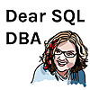 Dear SQL DBA | A Podcast for SQL Server DBA's & Developers