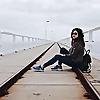 megantsy | Travel & Lifestyle
