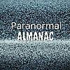 Paranormal Almanac