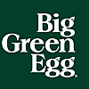 Big Green Egg EGGhead Forum