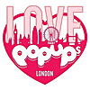 Love Pop Ups London