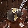 Chocolate Affairs Magazine