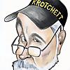 Krotchett.com