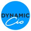 Dynamic CIO