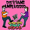 Dietitians Unplugged Podcast