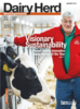 Dairy Herd Management Magazine