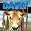 California Dairy Magazine