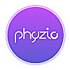 Phyzio | Alleviating Pain for Better Life