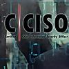 EC-Council - CISO Blog