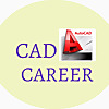 CAD CAREER