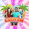 CaliFamTV