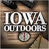Iowa Outdoors