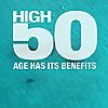High50 | Money