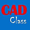 CAD Class