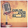 Exploration Radio