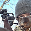 Iowa Outdoor Productions