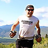 Sherpaherb | Coaching for Runners over 50