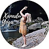 Xanadu Yoga Blog