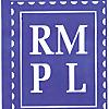 RMPL Denver