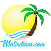 Malindians.com
