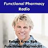 Rob Kress' Root Pharmacist Radio