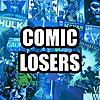 Comic Losers Podcast