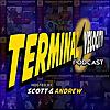 Terminal Velocity Podcast