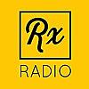 Rx Radio Pharmacy's Podcast