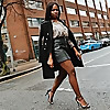 Testyles | Fashion, Beauty & Lifestyle Blog
