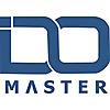 Idomaster