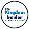 The Kingdom Insider