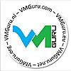 VMGuru Blog