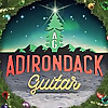 Adirondack Guitar | Adirondack Guitar News and Blog